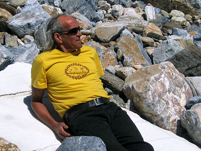 Rolf_09-2010