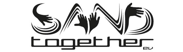D2014_Sandlabor_logo